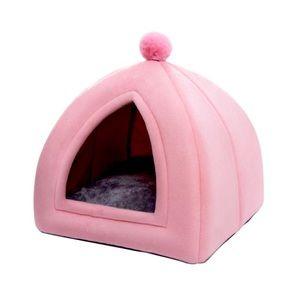 Pet Bed/Tent/Igloo